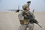 Soldier provides security 120630-F-BU402-060.jpg