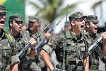 Solenidade em comemoração aos 56 anos da criação do 32⁰ Grupo de Artilharia de Campanha (GAC) do Exército Brasileiro – Grupo D.Pedro I (25827808443).jpg