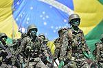 Solenidade em comemoração aos 56 anos da criação do 32⁰ Grupo de Artilharia de Campanha (GAC) do Exército Brasileiro – Grupo D.Pedro I (26338275422).jpg