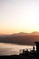 Solnedgang over Narviksfjallen, Norge, Johannes Jansson (11).jpg