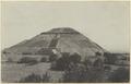 Solpyramiden - SMVK - 0307.a.0008.c.tif