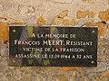 Solterre-FR-45-mémorial resistance-02.jpg