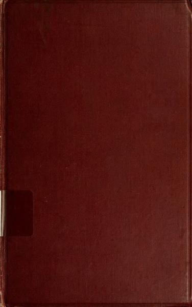 File:Somerset Historical Essays.djvu