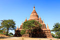 Somingyi temple Bagan (133625).jpg