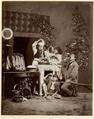 Sommer, Giorgio (1834-1914) - n. 11612 - Napoli, mangiamaccheroni.png