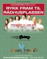 Sommerrevyen i Sandnes.png