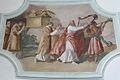 Sonderheim St. Peter und Paul Empore 18.JPG