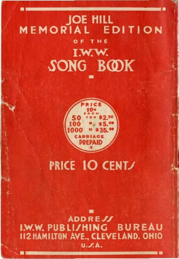 Songs of the workers 9th Edition.pdf