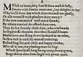 Sonnet 8 1609.jpg