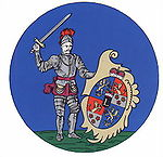 Sopron coatofarms.jpg