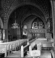 Sorunda kyrka - KMB - 16000200099540.jpg