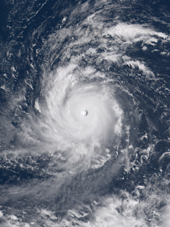 Typhoon Soudelor Pacific typhoon in 2015