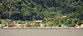 Soufrière Bay, Dominica 011.jpg