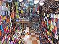 Souks Marrakech 052.JPG