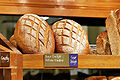 Sour dough loaves03.jpg