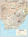 South Africa Physiography.jpg
