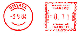 South Africa stamp type TH-C2.jpg