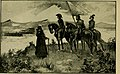 South America; a popular illustrated history of the struggle for liberty in the Andean republics and Cuba (1898) (14592173450).jpg
