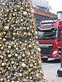 South Bank Christmas Tree.jpg