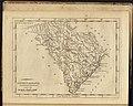 South Carolina (3046244344).jpg