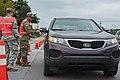 South Carolina National Guard (30066056401).jpg