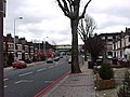 South Circular Road - geograph.org.uk - 51142.jpg