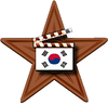 South Korean Cinema Barnstar.png