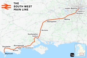 South Western Main Line.png