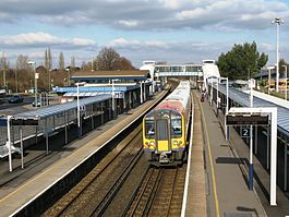 Southampton Airport Parkway - SWT 444003.jpg
