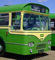 Southdown bus 122 (BUF 122C), 30 July 2006.jpg