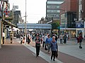 Southend High Street - geograph.org.uk - 1258302.jpg