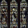 Southwark Cathedral stained glass windows 01082013 27.jpg