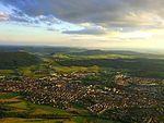Spaichingen - panoramio.jpg