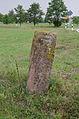 Spalt, Fünfbronn, Kr RH 6, Bildstock D-5-76-147-185, 001.jpg