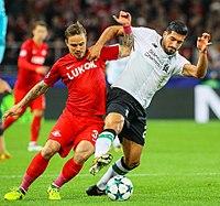 Spartak Moscow VS. Liverpool (10).jpg