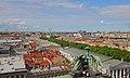 Spb Views from Isaac Cathedral May2012 02.jpg