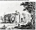 Speyer Hl Grab Kirche 1.jpg