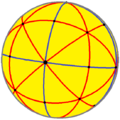 Spherical disdyakis dodecahedron.png