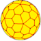 Spherical pentagonal hexecontahedron.png