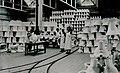 Sphinx sanitairfabricage, jaren 30 (5).jpg