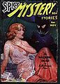 Spicy Mystery Stories November 1935.jpg