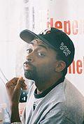 Spike Lee 1.jpg