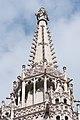 Spire in Budapest (16300255972).jpg
