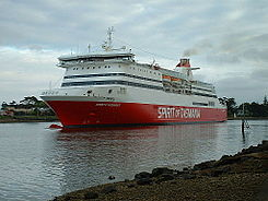Spirit of Tasmania river1.jpg