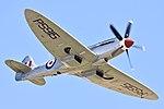 Spitfire (28923471627).jpg