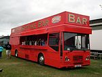 Spitfire Bar bus G134 CLF.jpg