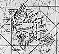Spitsbergen (1).jpg