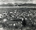 Spokane, Washington 1914.jpg