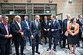 Spotkanie Donalda Tuska z członkami mazowieckiej Platformy Obywatelskiej RP (9361991195).jpg