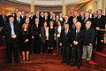 Spotkanie zorganizowane przez Grzegorza Schetynę - Świdnica, Dolnośląskie (2012-11-27) (8266249763).jpg